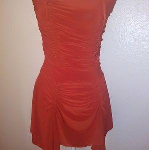 Vintage Gucci dress